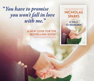 Novel Digital 20 Karya Nicholas Sparks Ebook nicholas sparks