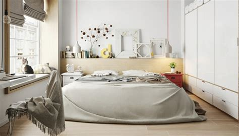 schlafzimmer nordischer stil wohnung gestalten im skandinavischen stil 10 apartments