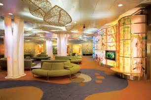 Childrens hospital waiting rooms and hospitals on pinterest