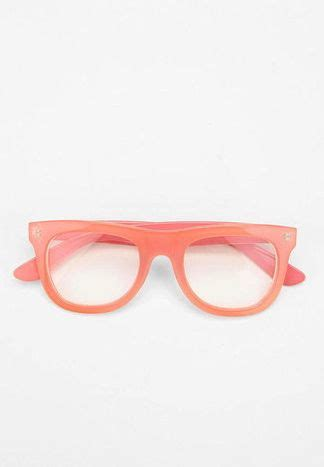 Glass Roof 5403 by 25 Best Ideas About Glasses On Mantas