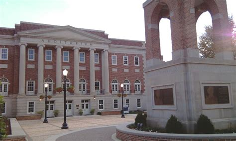 Where Does Of Alabama Mba Rank by Top 20 Part Time Mba Degrees With A Specialization In