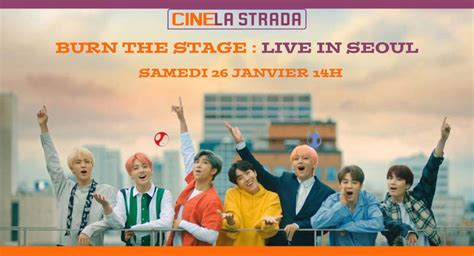regarder vf bts world tour love yourself in seoul 2019 film complet streaming vf film francais complet bts live in seoul