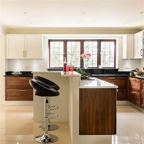 walnut kitchen ideas best 20 walnut kitchen ideas on pinterest walnut