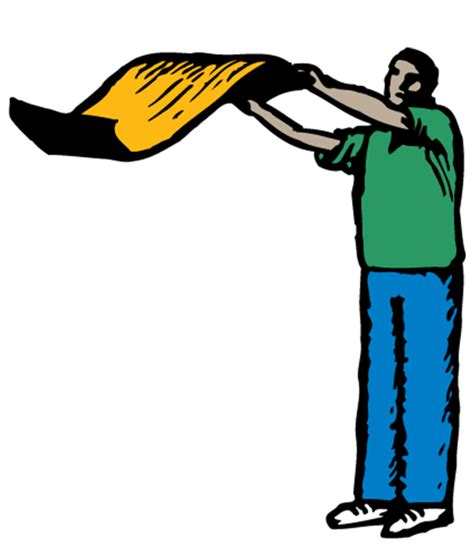 house cleaning boynton carpet cleaning boynton 561 266 4936