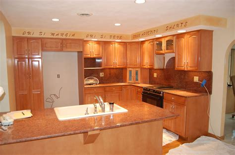 kitchen trends romantic design diy diy cabinet refacing home design trend
