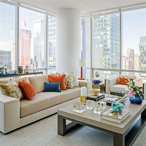 home design trends   decor aid