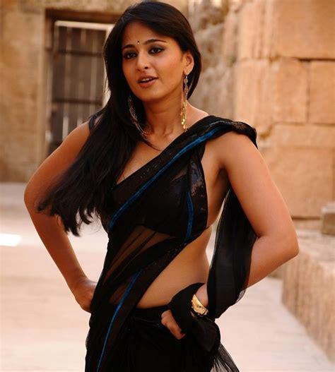actress bathroom mms indian actress leaked mms