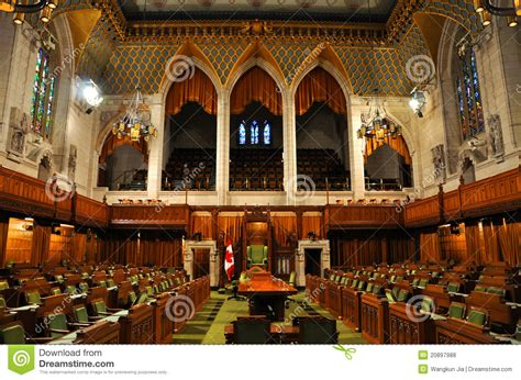 House Floor Plans Ontario house of commons of parliament ottawa canada royalty
