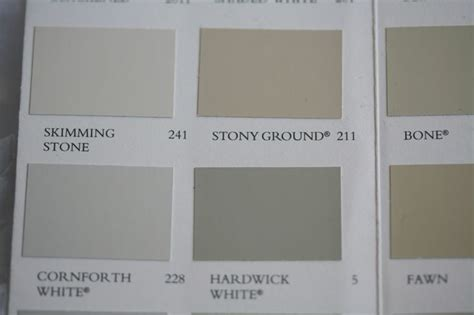 paint color stony ground from farrow skimming from farrow search