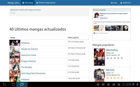 tutorial blogger en español descargar aptoide en espa 195 177 ol apk raffael roni