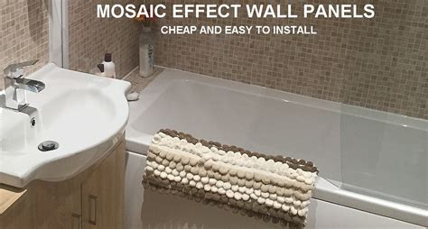 discount bathroom tiles uk cheap mosaic tiles the bathroom marquee low cost cheap