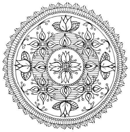 splendid symmetries a coloring book for adults coloring collection books 1453 best coloring wishlist inspiration images on