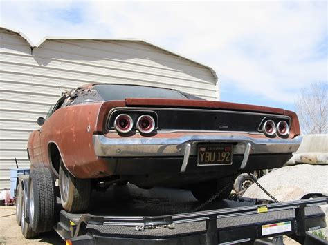 1968 dodge charger specs mojonnypar 1968 dodge charger specs photos modification