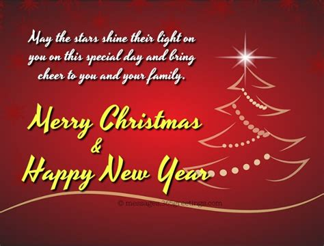 merry christmas wishes text greetingscom