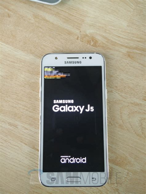 exclusive samsung galaxy   images  specifications sammobile sammobile
