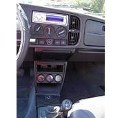 1988 Saab 900 Turbo SPG Test Drive