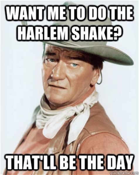 John Wayne Memes - john wayne movies memes