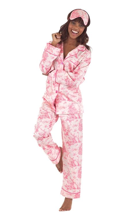 most comfortable womens pajamas winter sleepwear pajama shirt for women night dress