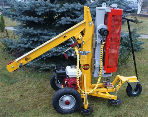 Baut Drilling 50 Mm Pn piling machines pile drivers and horizontal rigs vertical rigs and drilling equipment