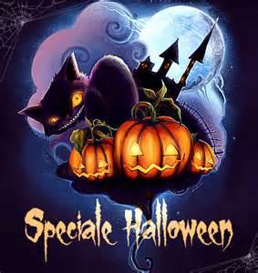 buon halloween gif