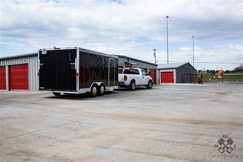 boat and rv storage edmond ok ustorageok storage facility