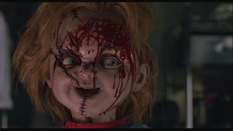 movie chucky title seed of chucky horror movies image 13741264 fanpop
