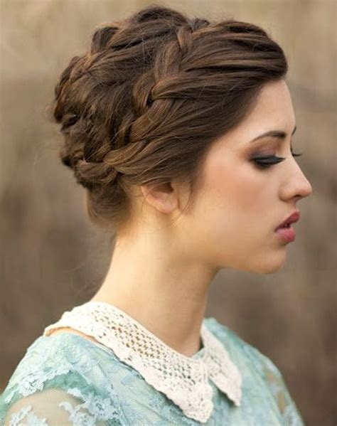 soft feminine hairstyle short bob style with short crop 17 best images about soft sophisticated feminine hair