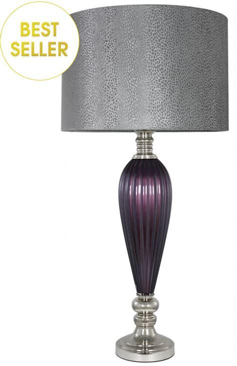 five light floor l shades bedroom purple floor l five light floor l