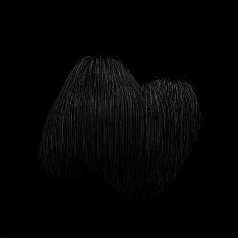 imagenes blanco y negro con movimiento varios gifs efectos 243 pticos blanco y negro im 225 genes