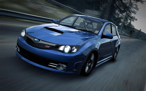 blue subaru hatchback subaru wrx hatchback wallpaper image 278