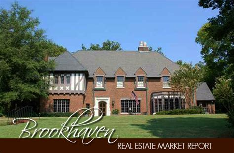 brookhaven real estate archives metro atlanta suburbs