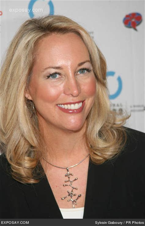 Valerie Plame Wilson | valerie plame wilson biography birth date birth place and pictures