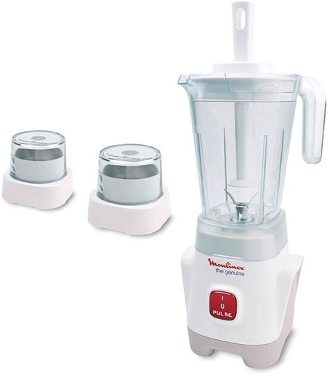 Blender Brand Kris 400 W moulinex lm2421 400w blender price in raya shop egprices