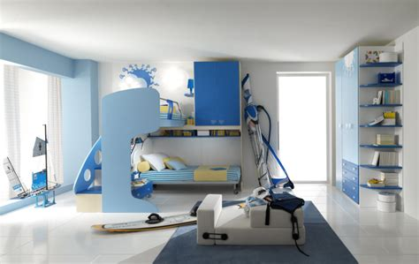 Surf Bedroom Ideas mobila casa si gradina