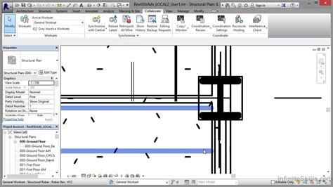 revit tutorial advanced advanced revit structure 2014 tutorial permissions to