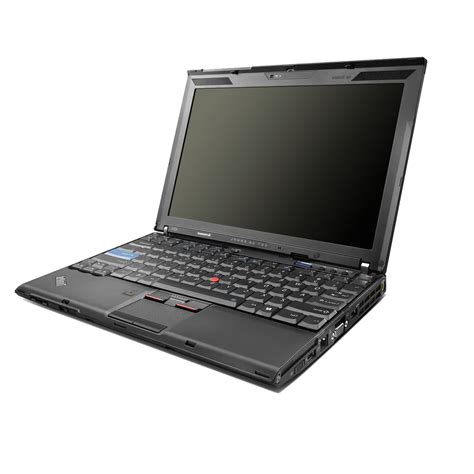 Laptop Lenovo X220 lenovo thinkpad x220 refurbished laptops gigarefurb