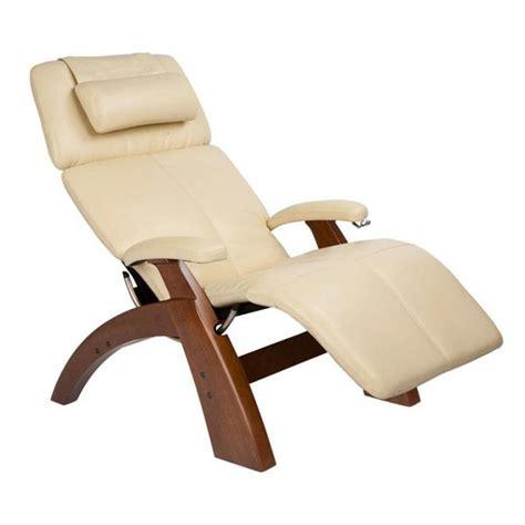 the chair zero gravity chair