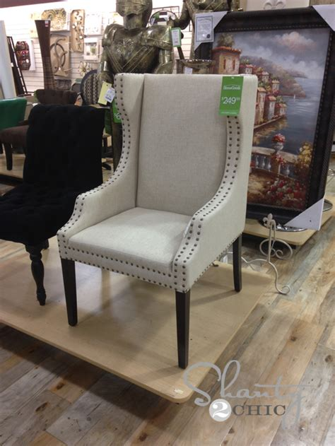 Superb Home Goods Living Room Chairs #1: Homegoods-Chair.jpg