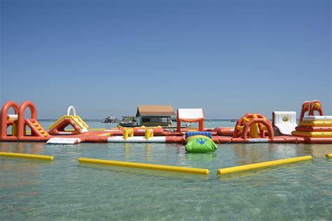 destin boat rental crab island crab island in destin florida the complete visitors guide