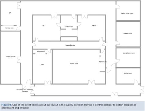 clinical laboratory floor plan 100 clinical laboratory floor plan floorplan u2013 sciences u0026 bio investment