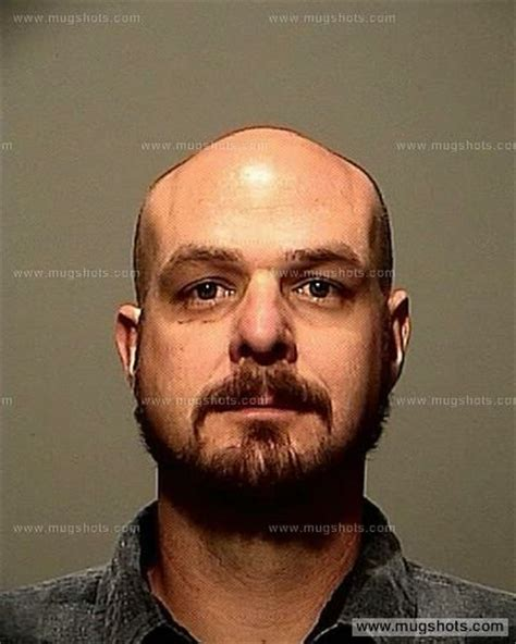 Pima County Criminal Record Michael Harrison Mugshot Michael Harrison