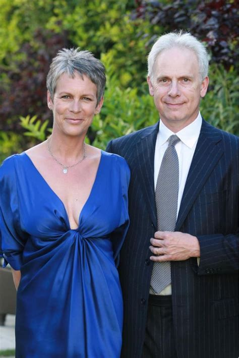 christopher guest halloween jamie lee curtis among first honda fuel cell owners
