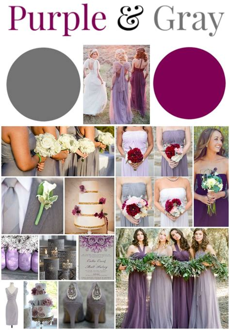 april wedding colors 2017 1000 ideas about gray weddings on pinterest wedding colors grey wedding colors and fall