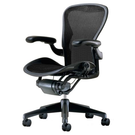 Best Office Chair 300 by Best Office Chair 300 Ergonomic Chair For Home