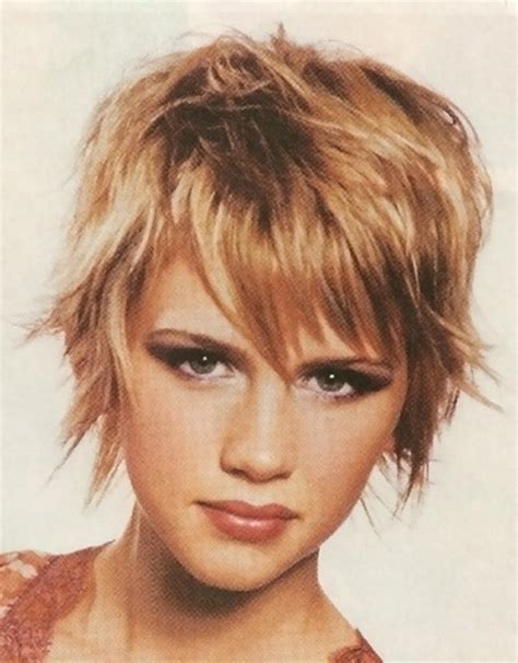 really short hairstyles for thick hair short hairstyles looks very short hairstyles for thick hair