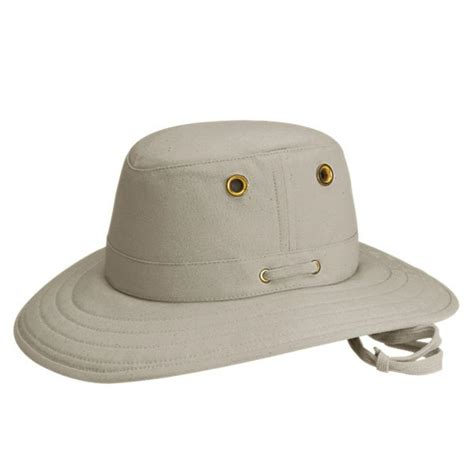 tilley t5 cotton duck hat ultrarob cycling and outdoor