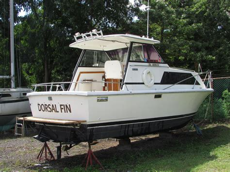 history trojan boat company 1976 trojan f 25 power boat for sale www yachtworld