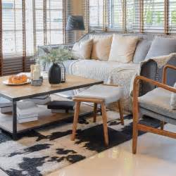 Gray Room Decor Grey Living Room Ideas Terrys Fabrics S Blog