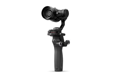 Dji Osmo X5 Buy Dji Osmo X5 Pro Combo Today At Dronenerds Osmox5bundle
