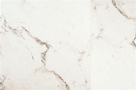 piastrelle gres porcellanato effetto marmo gres porcellanato effetto marmo marble 80x80